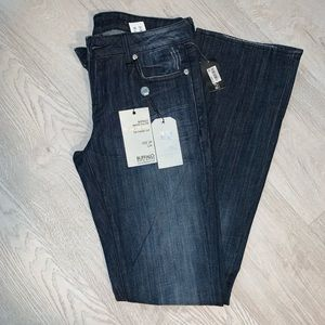 Buffalo David Bitton Jeans SZ 29 L34